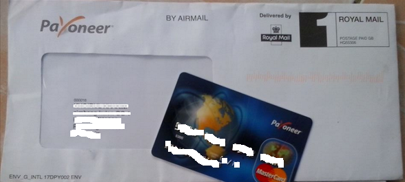 حصريا تفعيل Skrill & Paypal 00001.png