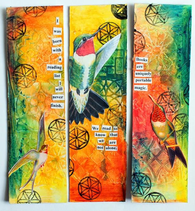 http://1.bp.blogspot.com/-lGnWCMQaoOU/U11OoiOm_rI/AAAAAAAATxY/RF3Tf5BpL1Y/s1600/bookmarks.jpg