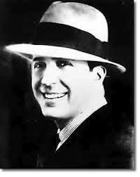 El Día Que Me Quieras de Carlos Gardel Partitura para Saxofón Alto, Flauta y Saxo Soprano Partitura del Nuevo Colaborador Arcesio