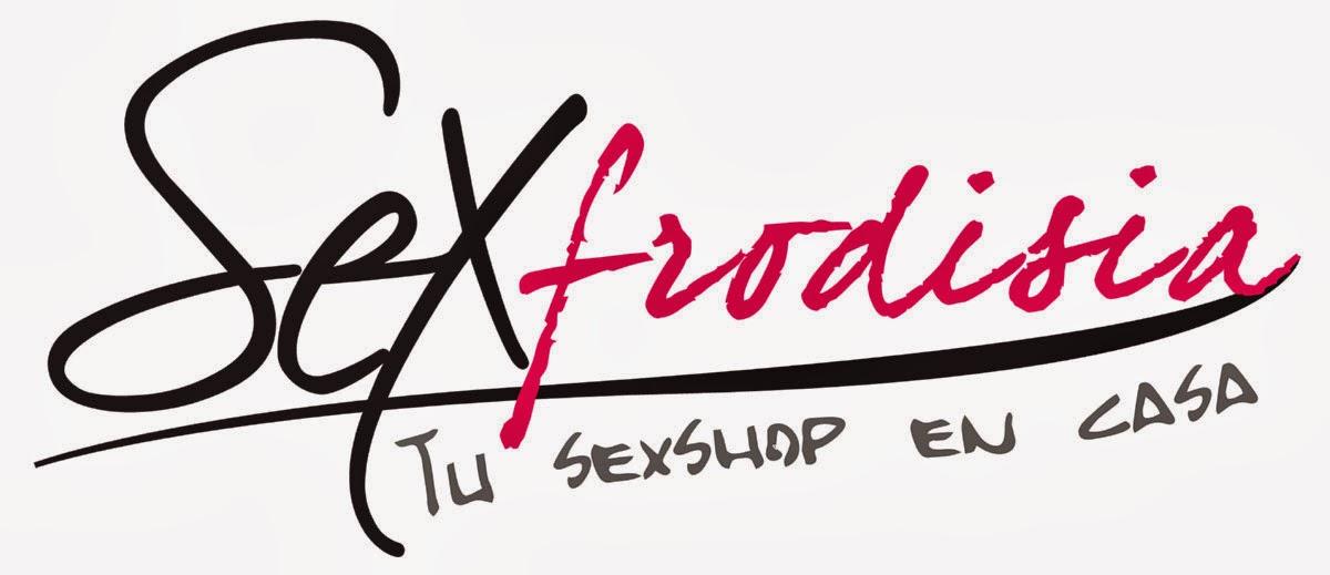www.sexfrodisia.com