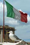 Italian kriisi