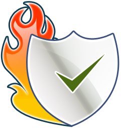 Comodo Firewall Antivirus Full Version Free Download