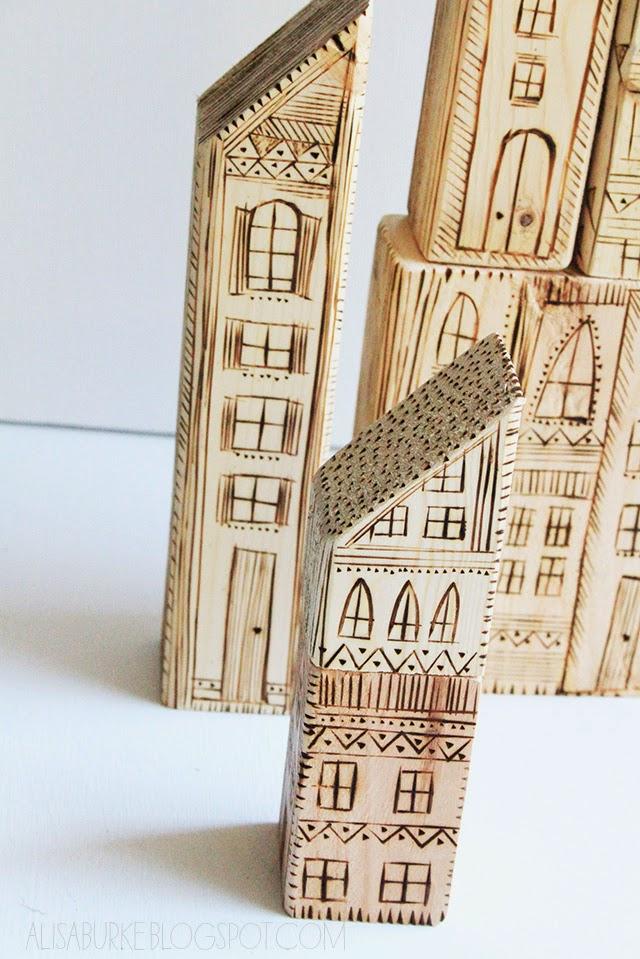 Blocos-de-madeira-personalizados