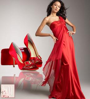 vestido_vermelho_06