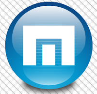 Maxthon Cloud Browser 2015 Free Downnload Latest Version