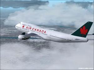 air_canada-300x225.jpg