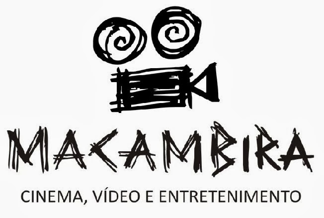 NEGO D'AGUA - O FILME