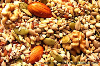 health_benefits_of_nuts_and_seeds_fruits-vegetables-benefits.blogspot.com(health_benefits_of_nuts_and_seeds_7)