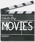 posts related to movies