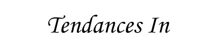 Tendances In