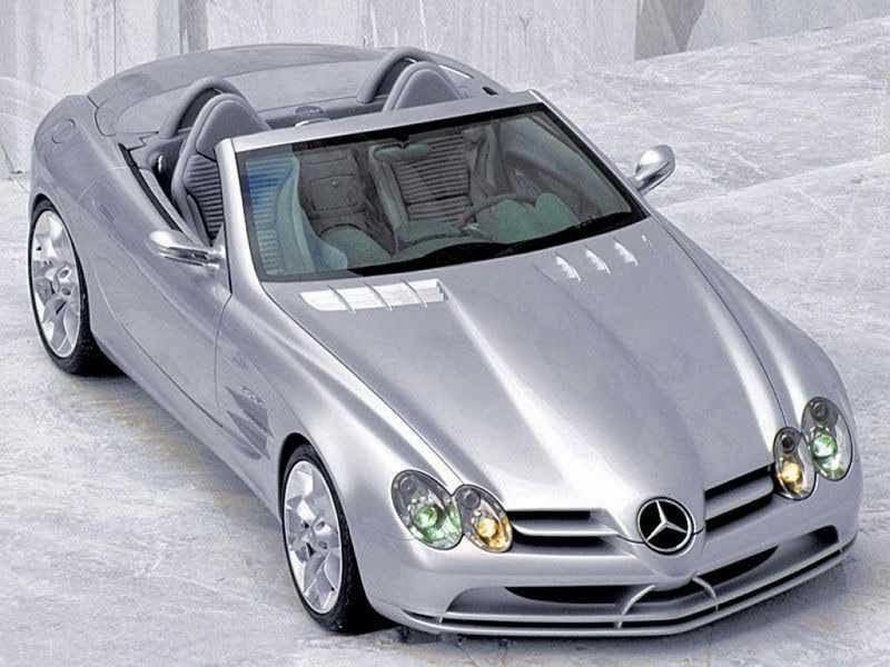 Best Mercedes Benz Car Wallpapers Free Hd Desktop Wallpapers Download