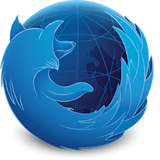 Download Firefox Developer Edition 38