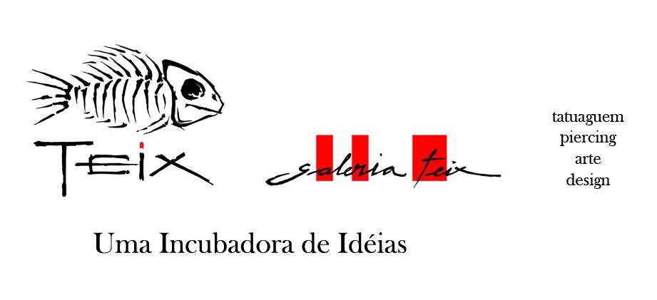 ESTUDIO E GALERIA TEIX