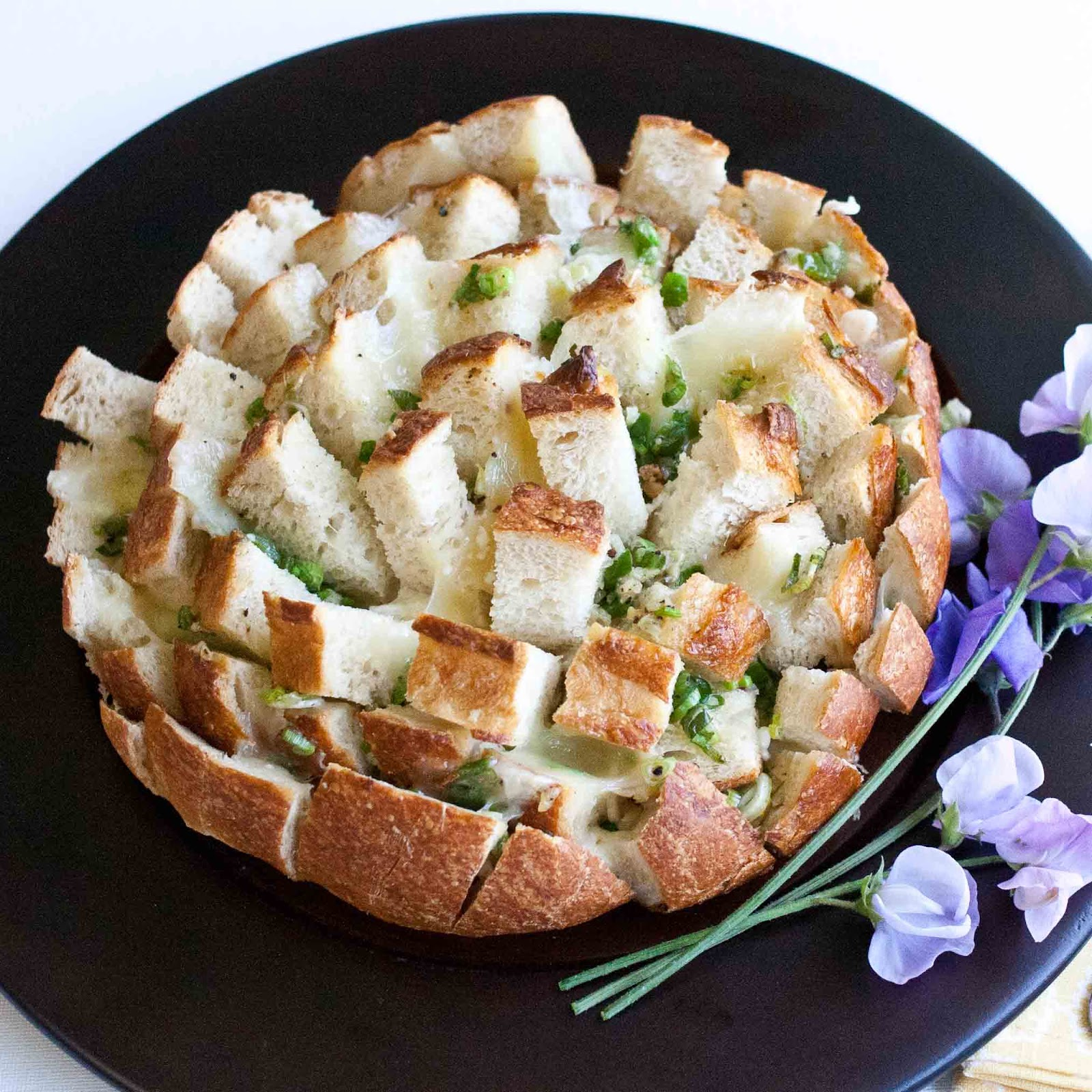 Bloomin onion how to cook one