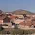 Λαύριο: Η μεταμόρφωση ενός ιστορικού βιομηχανικού συγκροτήματος (βίντεο)