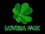 Nhà Phố Lovera Park Bình Chánh
