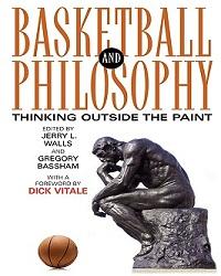 improve thinking pdf book mental clarity