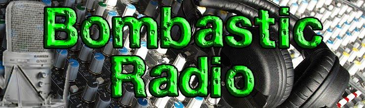 Bombastic-Radio