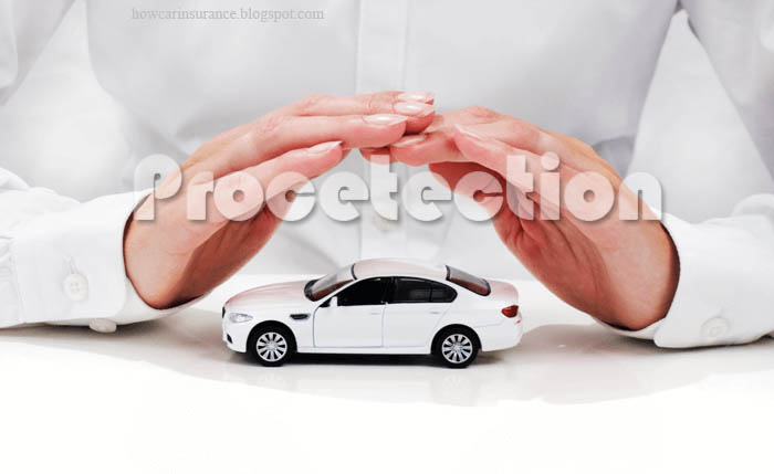 Use Car Insurance to Protect Your Vehicle