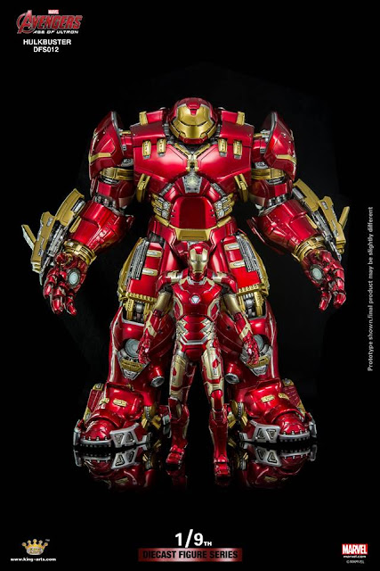 Action Figures: Marvel, DC, etc. - Página 3 11351136-1019398424759489-6103078425415565816-n-139066