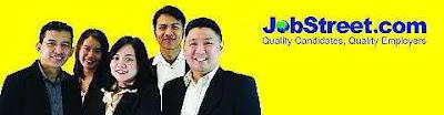 Lowongan Kerja Telemarketing Makassar Jobstreet