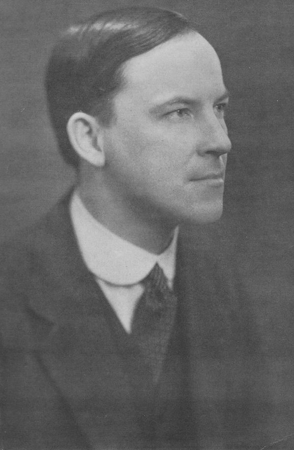 Lloyd-Jones