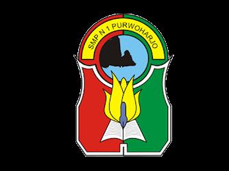 SMP Negeri 1 Purwoharjo