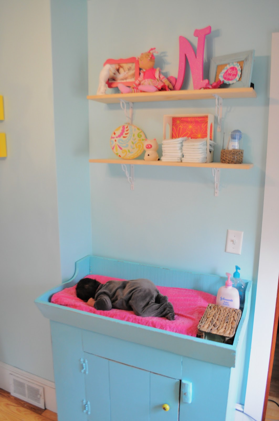 Image Result For Cheap Nursery Dressera