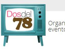 Sorteo Especial: Dosdel78 sortea Libro-agenda de Firmas de Diseño