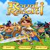 تحميل لعبة ثورة الملك لهواتف ويندوز فون ونوكيا لوميا مجاناً Royal Revolt free xap-1.6.0.2