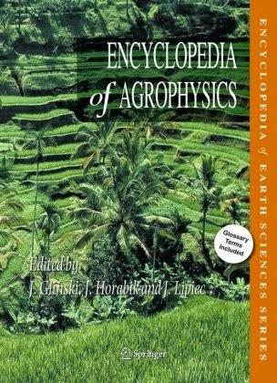 http://kingcheapebook.blogspot.com/2014/07/encyclopedia-of-agrophysics.html