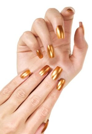 natural remedies for my nails grow faster - home remedies for my nails grow faster easy faster  - I can do for me and have them grow long nails - good remedies to grow fingernails, as do remedies for nails grow faster, how to accelerate the growth of natural nails, effective ways to stop your nails grow faster and healthier