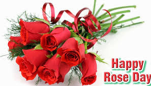 Happy-Rose-Day-Sweet-Wishes-Messages-with-Images-2