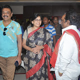 Clebrrities At Drishyam Premier Show (49)
