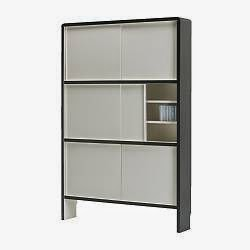 Mueble para guardar cds dvds ikea dromme ganga para - Liquidacion de muebles ikea ...