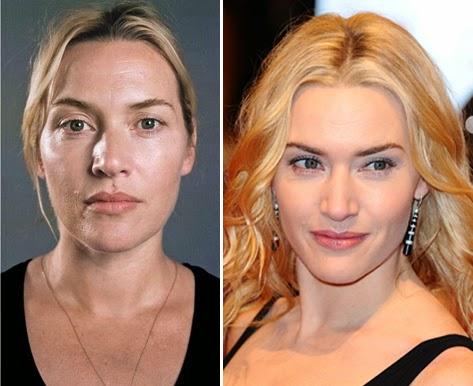 http://fr.pourelles.yahoo.com/scarlett-johansson-kate-winslet-posent-maquillage-vanity-fair-083952774.html
