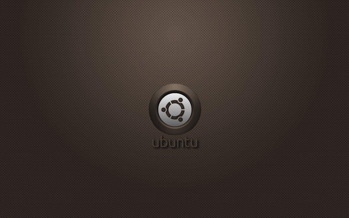 Los fondos de pantallas mas chidos fondos de pantalla ubunto for Fondo de pantalla ubuntu