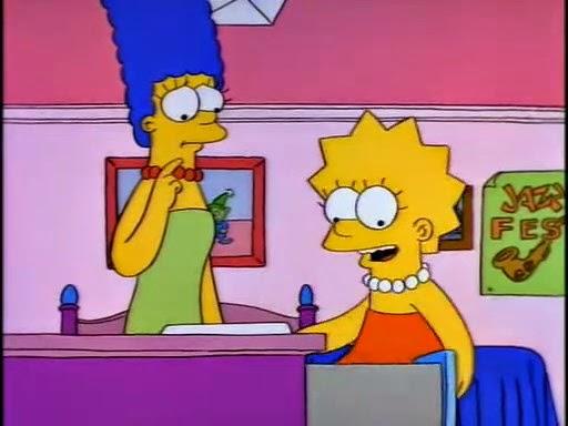 El_gran_corazón_de_Homero