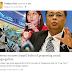 VIDEO: Kenapa Setiap Kali Kita Nak Tolong Melayu Kita Dikatakan Racist - Ismail Sabri