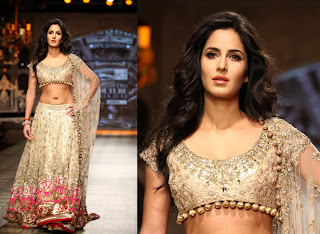 katrina Photos Of Hot Katrina Kaif Ramp Walk