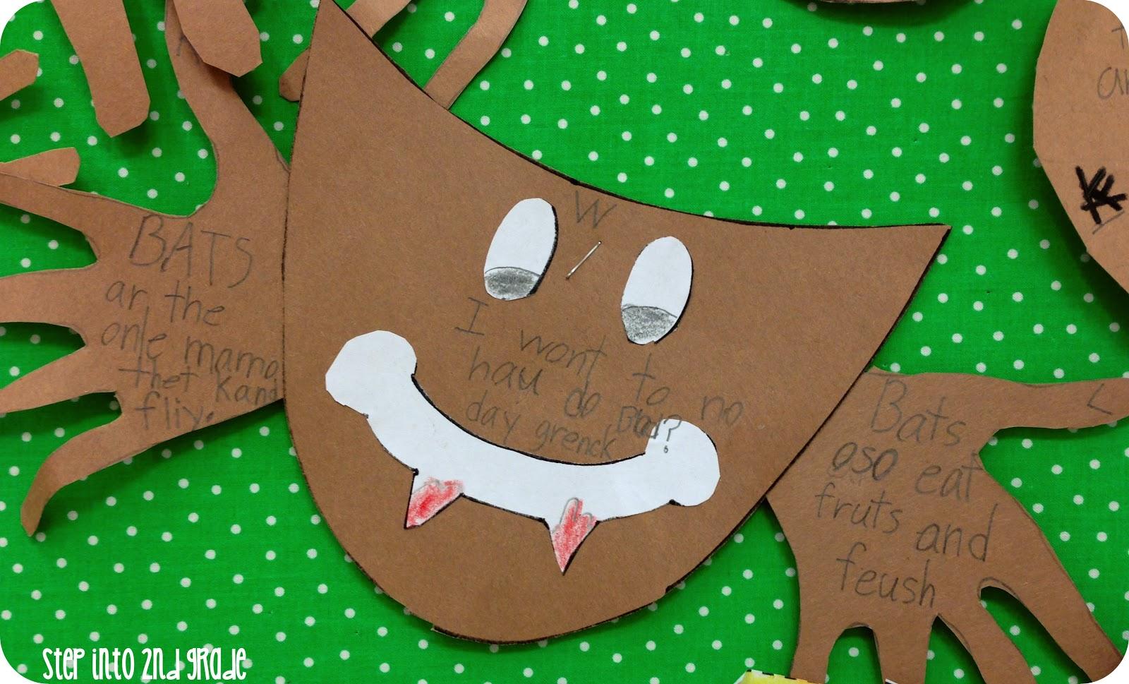 math worksheet : bat math for first grade  worksheets on study  writing skills : Bat Math Worksheets