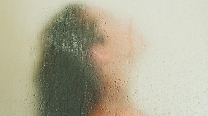 Bahaya mandi saat masih berkeringat