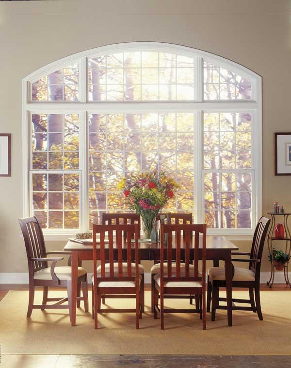 Decoracion ventanas dormitorios - Decoracion cortinas dormitorio ...