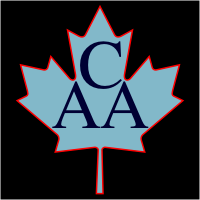 Canadian Acoustical Association
