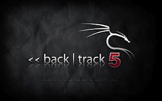 برنامج الباك تراك 5 Download BackTrack