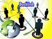 kumpulan backlink berkualitas
