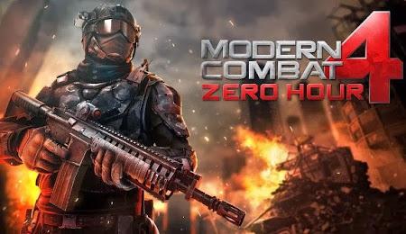 modern combat 4.jpg