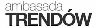 ambasada trendow- testowanie produktow darmowe