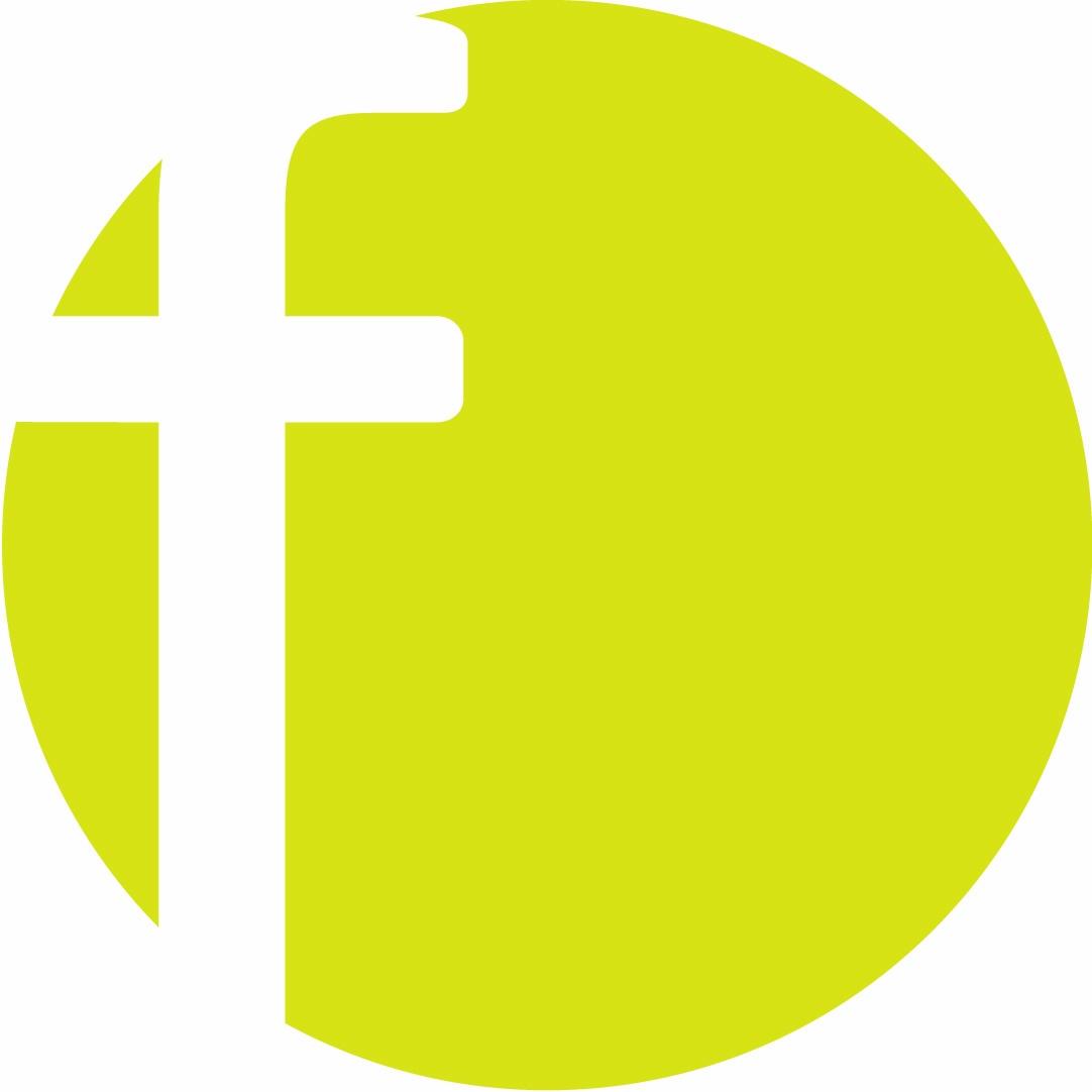 Fitbuk logo