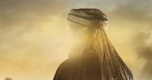 Perkara Minyak Wangi pun Ditakuti Umar Ra